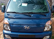 2013 Used Porter with Manual transmission is available for sale