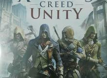 assassins creed unity limeted edition