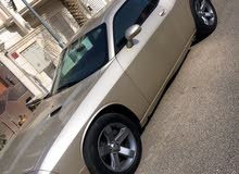 Used condition Dodge Challenger 2012 with  km mileage