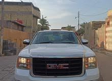 للبيع GMC SIERRA
