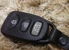 Available for sale! 1 - 9,999 km mileage Hyundai Sonata 2007