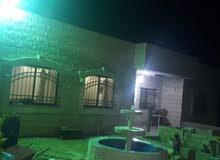 بيت مستقل للبيع جاوا قريب من مدرسه بيت العتيق