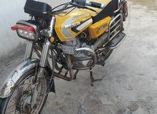دراجه صيني للبيع