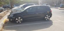 VW GTI in good condition for sale