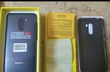 بوكو فون اف 1 128 جيجا
