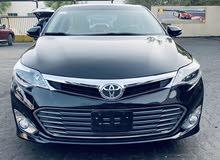 Toyota Avalon 2015 for sale