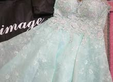 dress by image size 44