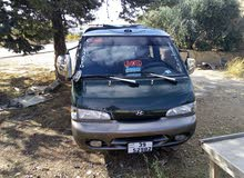 1998 Used Hyundai H100 for sale