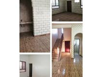 excellent finishing palace for rent in Al Sharqiya city - Sur