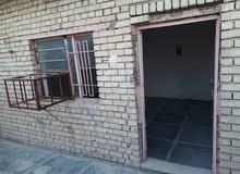 4 Bedrooms rooms  Villa for sale in Baghdad city