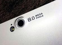 acer tap- ram2G- HD 58G-windows 8 oiginal جديد مش مستعمل نظام لابتوب