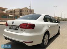 70,000 - 79,999 km mileage Volkswagen Jetta for sale