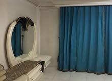 للبيع شقة على النيل مباشر apartment for sale on the nile