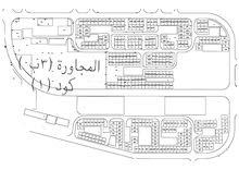 للبيع ببرج العرب الجديدة قطعة أرض مميزة