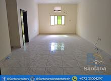 Spaciou's 3 BEDROOMS UNFurnished Apartment For Rental in Hidd 33004297