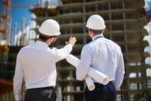 مهندس عماني -وظيفة بارت تايم او 3 أشهر  Omani Civil Eng Part Time