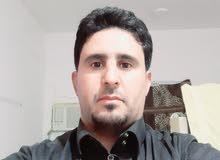 ابحث عن عمل في اي مجال الجنسيه اليمن