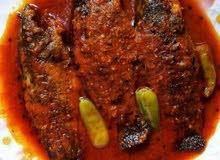 أنا مصرى وبمصر حاليا طباخ منزلى مأكولات خليجيه ومصريه بانواعها ابحث عن عمل