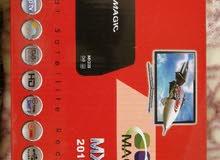 Magic IPTV 2016 Full HD 1080p