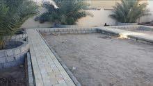 شركة حجر الخليج للآحجار الطبيعيه