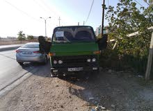 Other in Irbid is available for sale