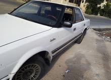 Toyota  1990 for sale in Amman