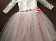 فستان بنات