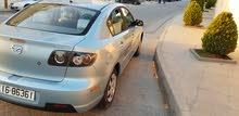 Used Mazda 3 2008