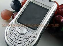 New Nokia  mobile for sale