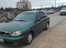 Used 1999 Daewoo Lanos for sale at best price