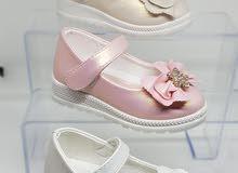 أحذية اطفال كزيوني السعر 25