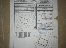 ارض سكني للبيع  المصنعه ابوعبالي الساحل