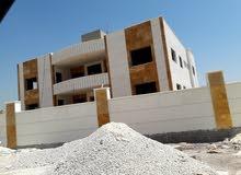 كحلة حجر تنظيف صيانه 0797675150 ابو عرب