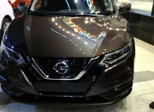Cairo - 2019 Nissan for rent