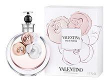 عطر  Valentino Valentina برفيوم
