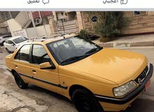 For sale Used Peugeot 405