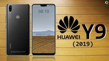 Huawei  for sale