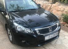 Honda  2008 for sale in Amman