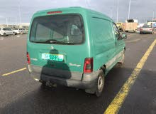 Used 2001 Citroen Berlingo for sale at best price