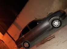 Manual Grey Opel 1988 for sale