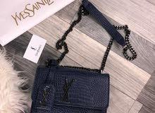 Al Riyadh - Hand Bags for sale New