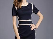 فستان روكس