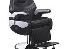 كرسي حلاقة رجالى للمتخصصين
