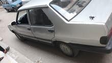 سيارة شاهين للبيع