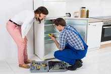 Home Appliance Installation Experts