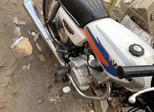 Other made in 2018 in Basra for Sale