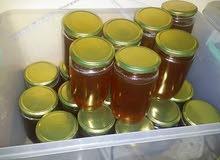 عسل ربيعي استرالي اصلي