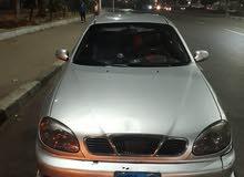 1999 Daewoo for sale