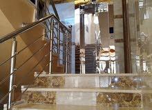 3 Bedrooms rooms 3 bathrooms apartment for sale in AmmanTla' Ali