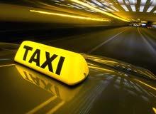 تاكسي من طرابلس  الى مصراته